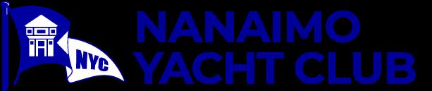 Nanaimo 2020 SIN & M242 Nationals
